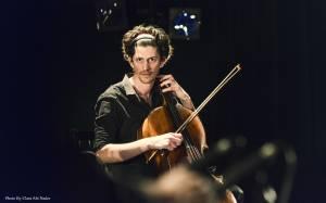 Valentin Mussou - Paris 2014