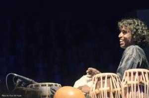 Prabhu Edouard - Parid - 2014